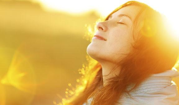 کشف تفاوتهایمان و نیازهای احساسی