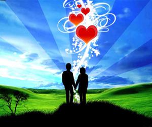 مشاوره ازدواج: زوج های موفق