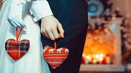 مشاوره ازدواج: ازدواج های مدرن