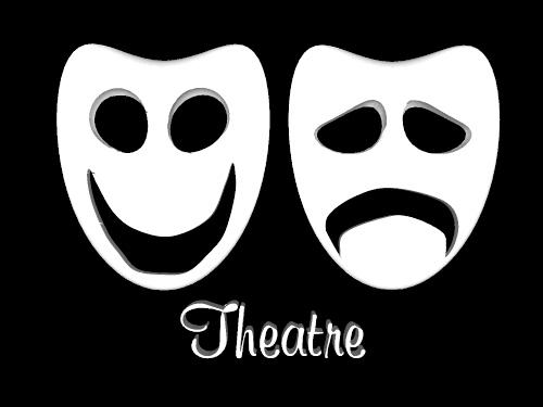 تئاتر درماني، كمك به كودك و مربي