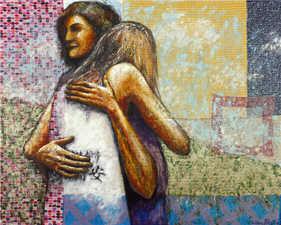 بخشش بدون فراموش کردن
