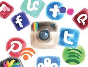 دهه 80 و زندگي بعضي خانوادهها در شبکههای اجتماعی