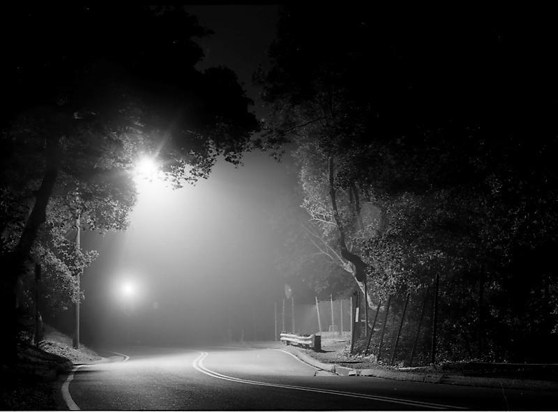 مشاوره خانواده:چند تجربه پراکنده از شب