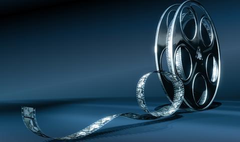 مشاور خوب:خانواده و هنر سینما