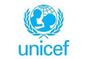 مشاوره آنلاین:یونیسف و کودکان جهان