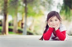 مشاوره کودکان : لذت بخشش و همکاري كودكان
