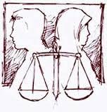 طلاق، بایدها و نبايدها