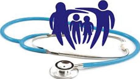 سلامت خانواده، سلامت جامعه