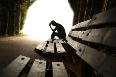 افسردگی اساسی (افسردگی بالینی)