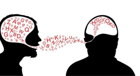 افزایش اعتماد به نفس و نفوذ کلام