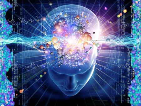 ارتباط ذهن آگاهانه (هوشمندانه) در روابط