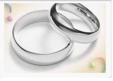 انتخاب صحیح برای ازدواج