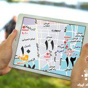 مشاوره خانواده منطقه 11 تهران