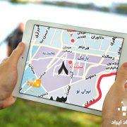مشاوره خانواده منطقه 8 تهران