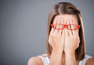 راهکارهای مبارزه با خجالتی بودن